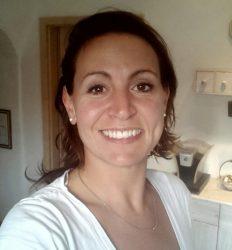 Sonja de Iaco