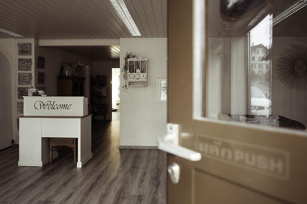 dielsdorf-studio